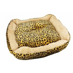 Hundebett, Katzenbett
