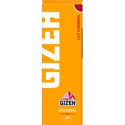 GIZEH Original