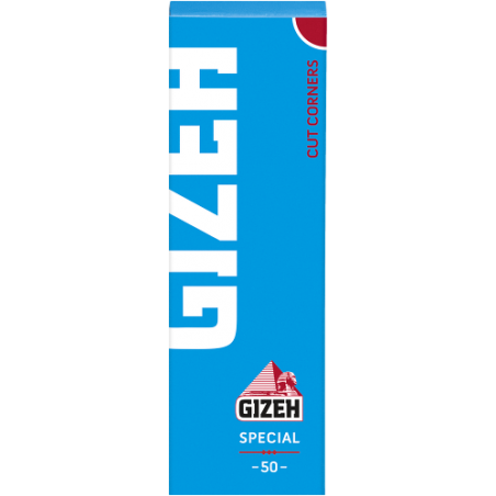 GIZEH Special