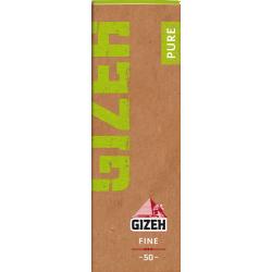 GIZEH PURE Fine