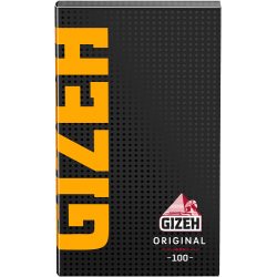GIZEH BLACK® Original