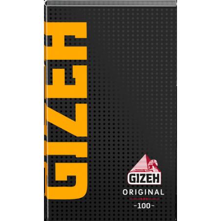 GIZEH BLACK® Original