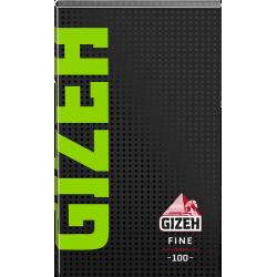 GIZEH BLACK® Fine