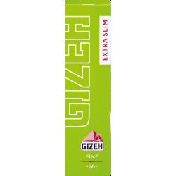 GIZEH Fine Extra Slim