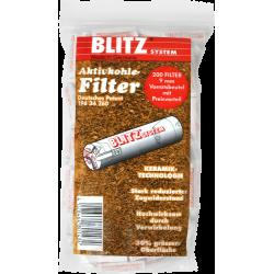 Blitz® Filter 200