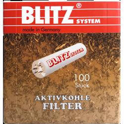 Blitz® Filter 100