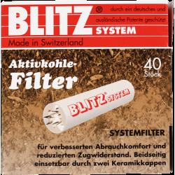 Blitz® Filter 40